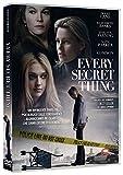 Ogni Cosa è Segreta (DVD)
