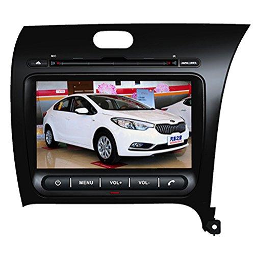 generic-8-inch-touch-screen-car-gps-navigation-for-kia-cerato-k3-forte-rhd-2013-2014-car-pc-cd-dvd-p