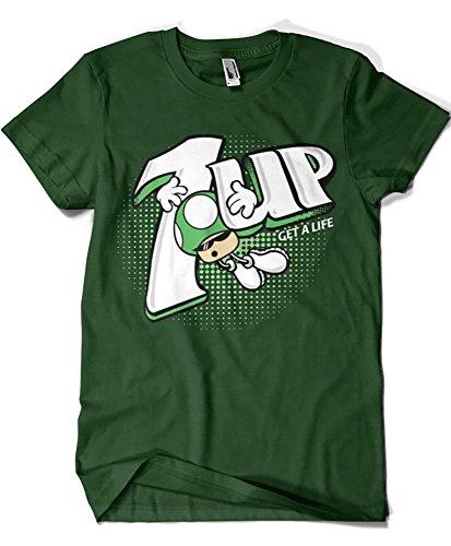 991-camiseta-1up-samiel