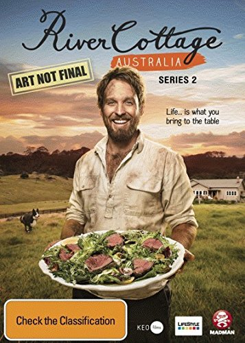 river-cottage-australia-season-2-dvd-region-0-pal-complete-second-series