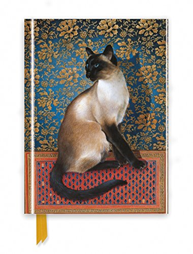 lesley-anne-ivory-phuan-on-a-chinese-carpet-notebook