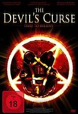 The Devil's Curse [2 DVDs] hier kaufen