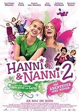 Hanni & Nanni 2 hier kaufen