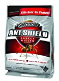 Spectracide Ant Shield Insect Killer Gra...