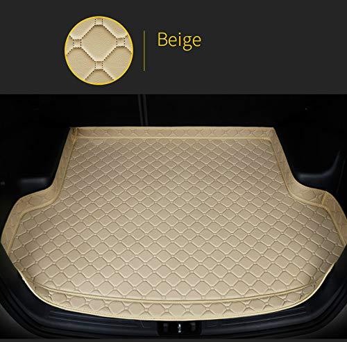 MAYAHA Benutzerdefinierte kein Geruch wasserdicht rutschfeste Boot Carpet kofferraummatte für Volvo xc60 xc90 xc40 v60 v40 v90 s60 s40