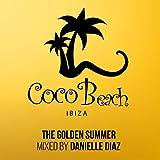 Coco Beach Ibiza, Vol. 5 (Compiled by Danielle Diaz)