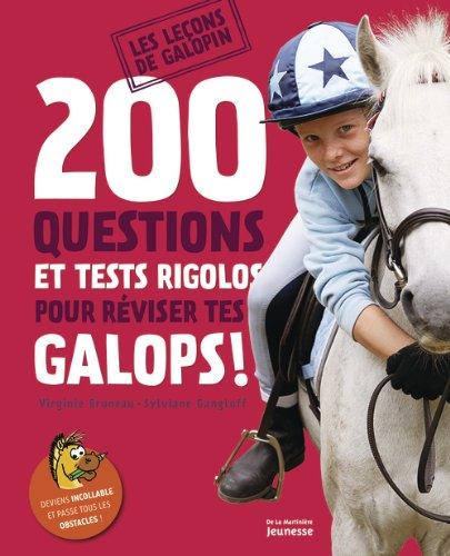 """<a href=""""/node/30840"""">Les leçons de Galopin</a>"""