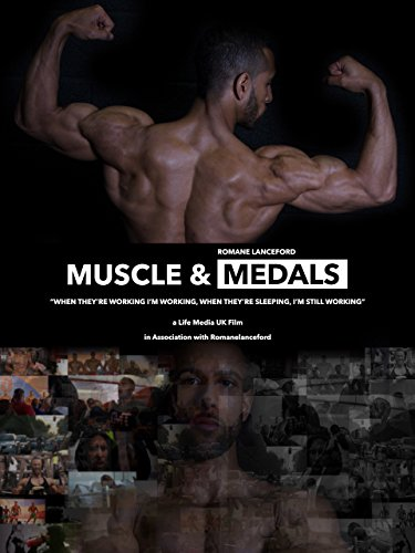 muscle-and-medals