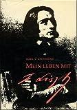 Mein Leben mit Franz Liszt - Carl Lachmund
