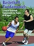 Basketball Fundamentals [OV]