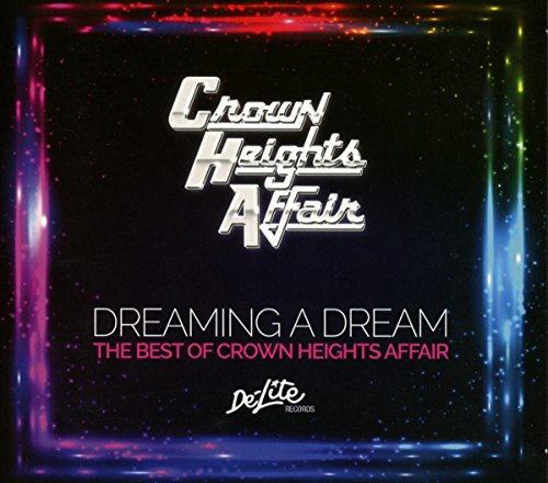 dreaming-a-dream-the-best-of-crown-heights-affair-