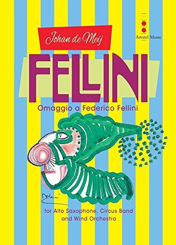 fellini-omaggio-a-federico-fellini-conducteur