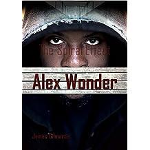 Alex Wonder: The Spiral Effect