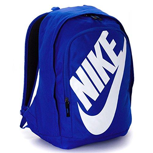 nike-unisex-rucksack-hayward-futura-m-20-azul-blanco-game-royal-game-royal-white-einheitsgrosse