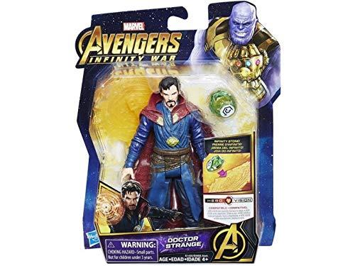 Hasbro Avengers Infinity War Character Doctor Strange ,, e0605 _ e1420eu4