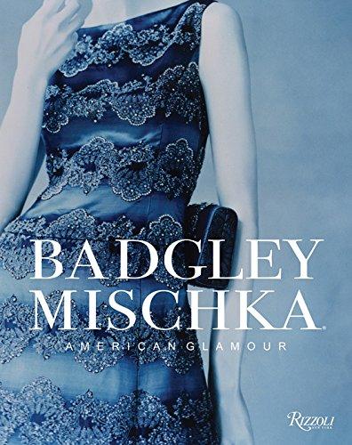 badgley-mischka-american-glamour-anglais