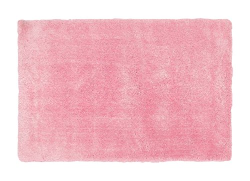 boeing-carpet-ks-2-70-x-140-cm-bc-shaggy-tappeto-70-x-140-cm