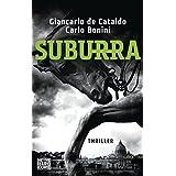 Suburra: Thriller