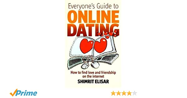 Socialising safely online dating