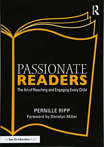 Download free passionate readers the art of reaching and engaging download free passionate readers the art of reaching and engaging every child pdf free by pernille ripp books online free 5478 fandeluxe Images