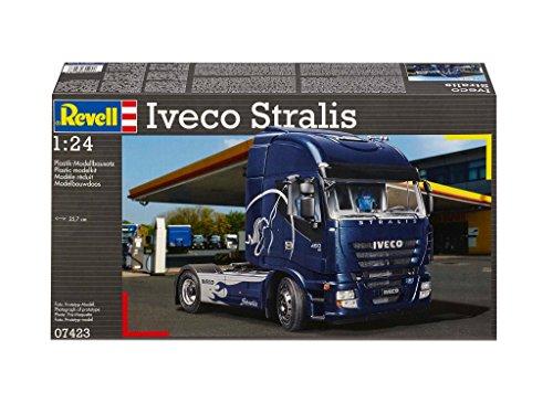 revell-07423-iveco-stralis-kit-di-modello-in-plastica-scala-124