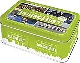 Weekendbox Ruhrgebiet: 50 coole Freizeittipps (Weekendboxen)