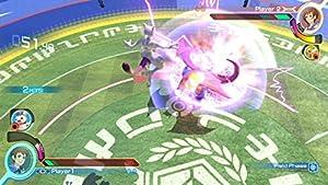 Pokken Tournament [Wii U Download Code - UK Account]