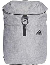 51a67e6a4fd2b Suchergebnis auf Amazon.de für  adidas rucksack damen - Letzte 3 ...