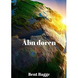 Åbn døren (Danish Edition)