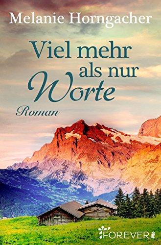 https://nickislesewelt.blogspot.co.at/2017/11/rezension-viel-mehr-als-nur-worte.html