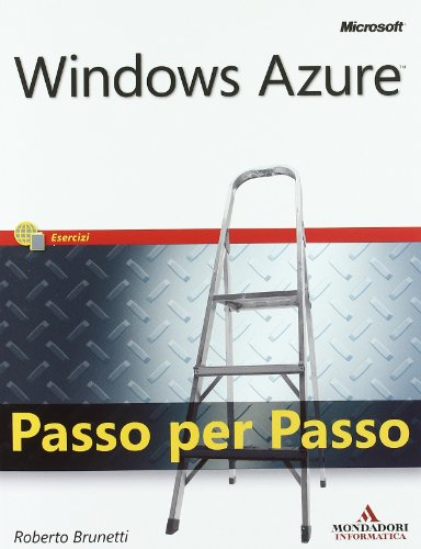 Windows Azure. Passo per passo