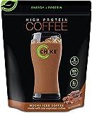 Chike Nutrition Chike Nutrition Mocha High Protéine Café glacé