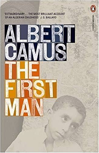 the-first-man-penguin-modern-classics