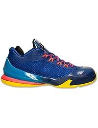 Jordan CP3.VIII Nike Hombre Mod. 684855-035 Mis. 44 S8ZWKQ0
