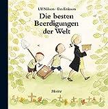 ISBN 3895651745