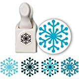 Image of Wilton Brands Inc Martha Stewart Punch and Stamp Polar - Comparsion Tool