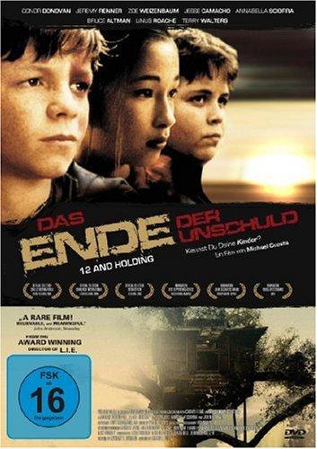 das-ende-der-unschuld-12-and-holding