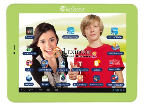 lexibook-mfc181fr-tablet-elettronico-advance-2-versione-in-lingua-francese