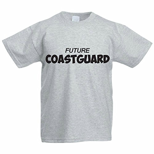 future-coastguard-maritime-sea-novelty-themed-childrens-t-shirt-suitable-for-boys-and-girls-age-9-11