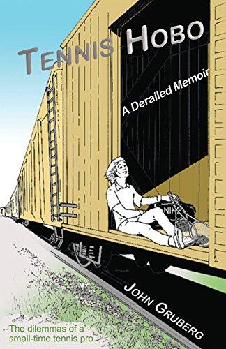 tennis-hobo-a-derailed-memoir