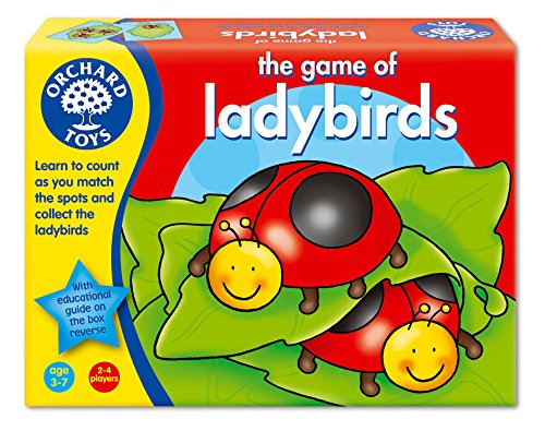 orchard-toys-marienkferspiel-the-game-of-ladybirds