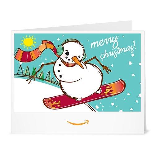christmas-snowman-printable-amazoncouk-gift-voucher