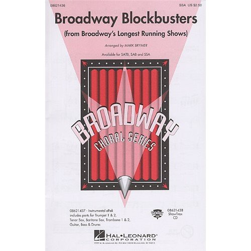 broadway-blockbusters-medley-ssa-for-coro-ssa
