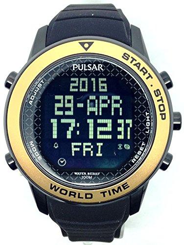 pulsar-watches-gents-modern-digital-sports-alarm-chronograph-watch