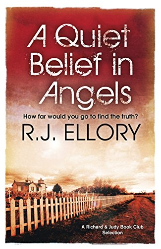 "<a href=""/node/103284"">A Quiet belief in angels</a>"