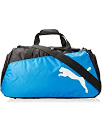 PUMA Sporttasche Pro Training Medium Bag - Bolsa de deporte d238aa1b5dee8