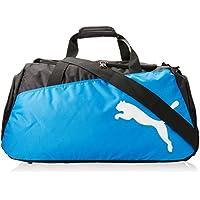 Puma Unisex Sporttasche Pro Training One Size (L 61 x W 31 x H 29 cm) 47 liter