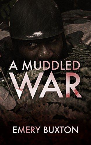 a-muddled-war-tales-of-an-inconvenient-war-book-3-english-edition