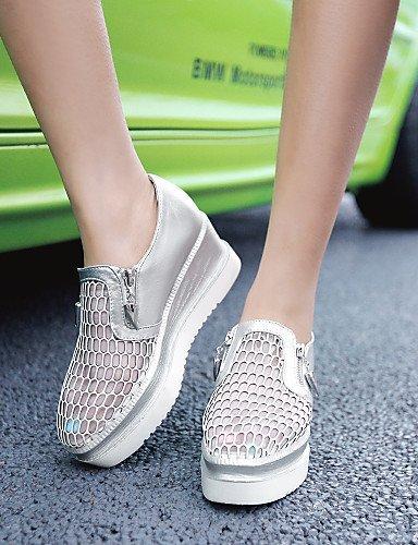 Chaussures automne ShangYi Casual femme qEQ7i
