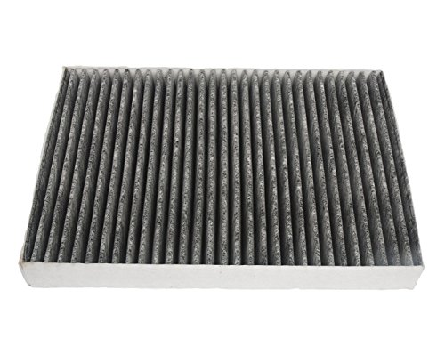 beehive-filter-replace-active-carbon-cabin-air-filter-replace-68071668aa-cf11668-for-dodge-challenge